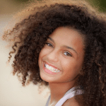 Hairstyles-for-little-Black-Girls