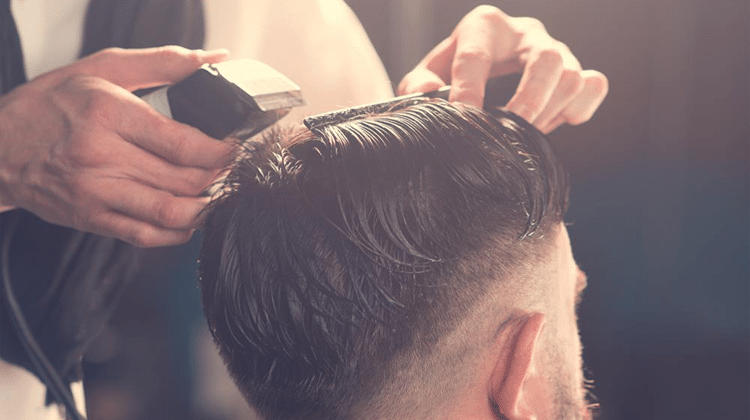Taper-fade-Hairstyles